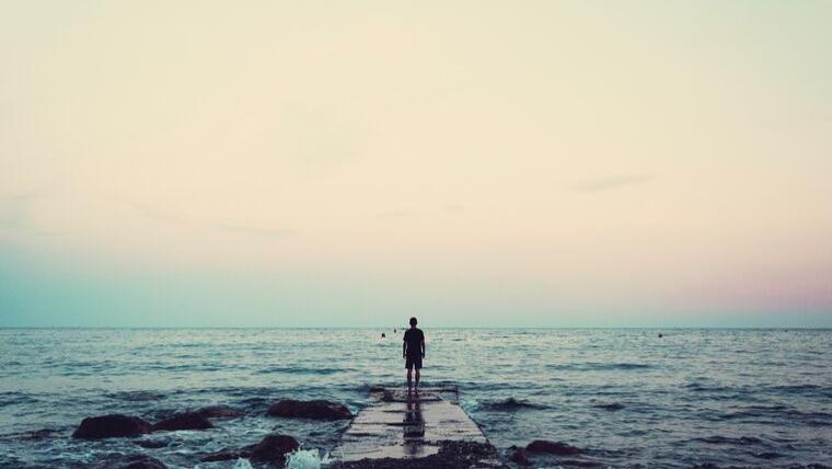 見えている世界は人によって違う|朝比奈聡公式ブログ